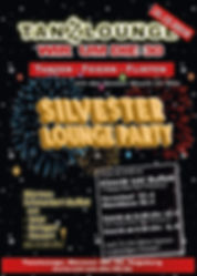 2019 TZL Silvester web.jpg