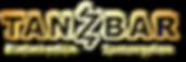 TZB Logo Outline gold mit ESTG.png