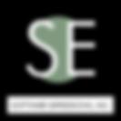 SEI Logo CMYK_Transparent.png