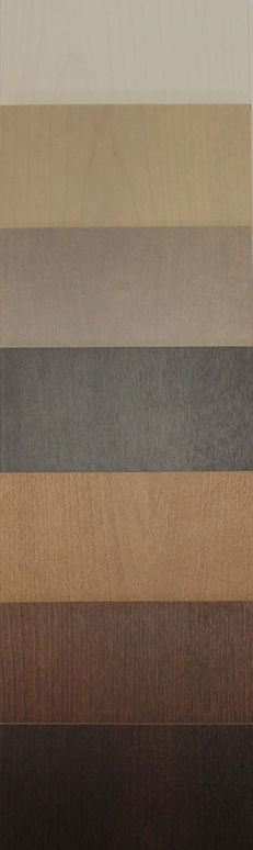 Stain samples vertical.jpeg