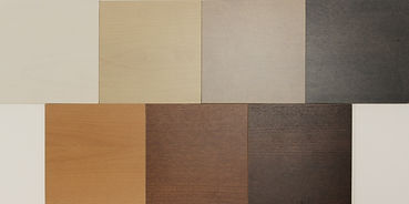 Stain samples horizontal.jpeg