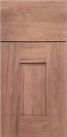 5 Piece Door Sample.png