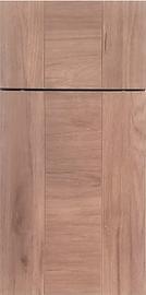 3 Piece Door Sample.png