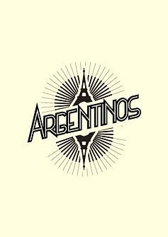 Argentinos En Paris LOGO.jpg