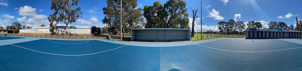 Netball Courts.jpeg