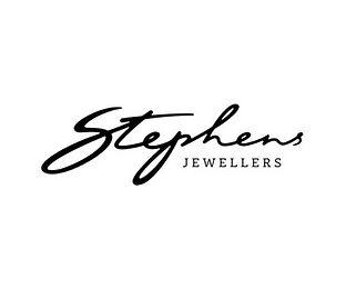 Stephens Jewellers.jpeg