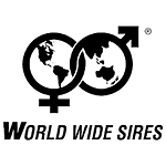 WWS Aust.png