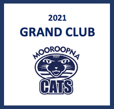 GC Cats Store logo.png