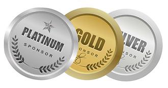 Sponsor Medals.png