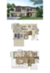 House Hendricks.jpg