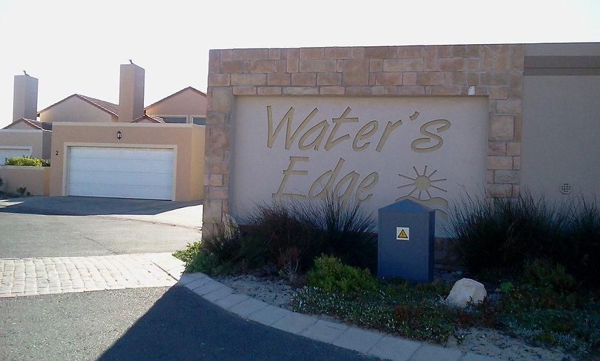 watersedge2.jpg
