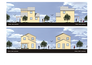 elevations 1.png