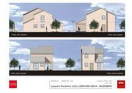 elevations 4.jpg