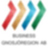 logotyp - min.jpg