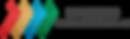 logotyp_liggande2.png
