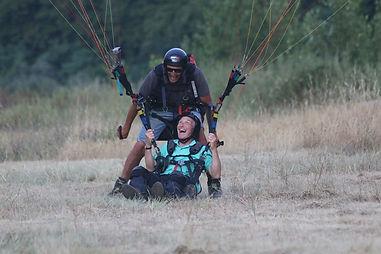 Paragliding landing.jpg