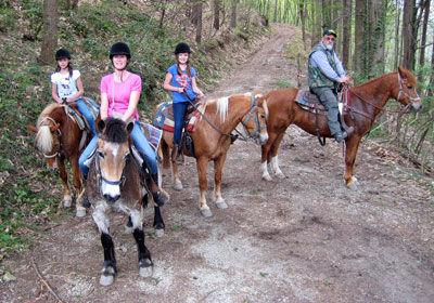 HORSERIDING GROUP - Copy.jpg