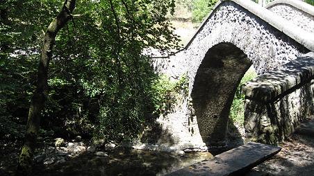 Stone bridge on walk.jpg