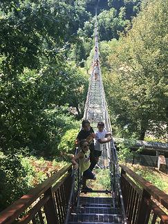 suspension bridge 1.jpg