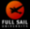 LOGO Full Sail 2.png