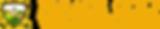 paradegolf-logo.png