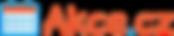 akce.cz logo.png