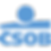 Logo-CSOB-2016.png