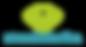 KoupalisteFlosna_logo.png