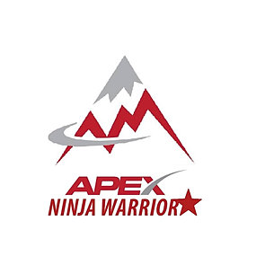 APEX Ninja Warrior