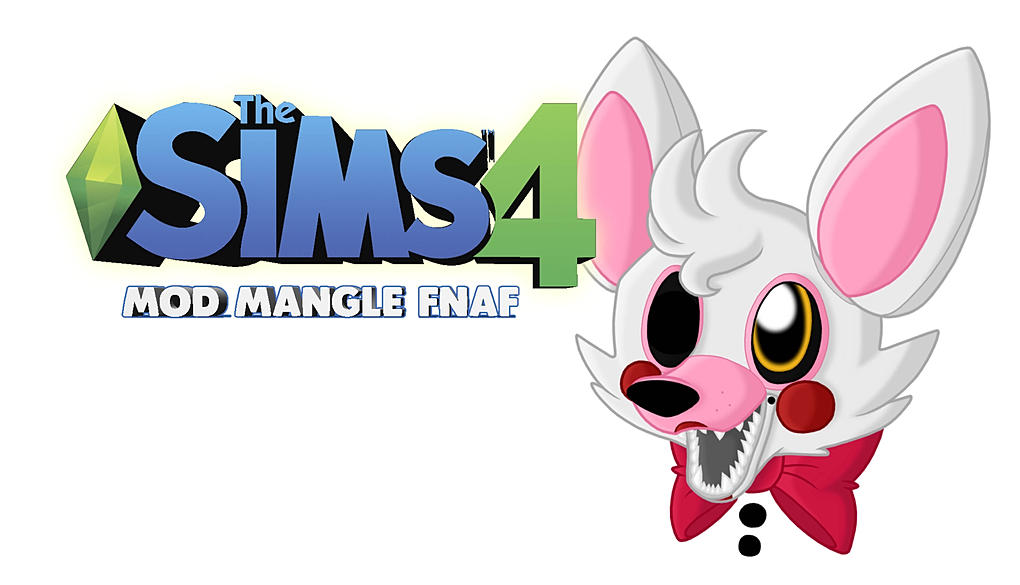 MANGLE EN LOS SIMS 4 | MOD FIVE NIGHTS AT FREDDY'S 2 B1f75c_731454f4d95c452c9f758d6c53f925e3.jpg_srb_p_1020_586_75_22_0.50_1.20_0