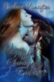 thumbnail_A Wolfs Savage Embrace EBOOK 0