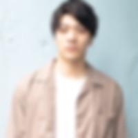 _MG_25032.jpg