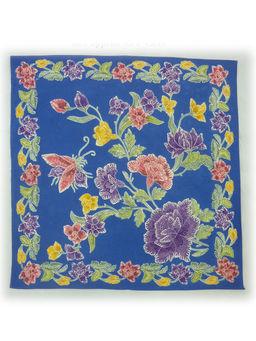 「nyonya handkerchief shop」の画像検索結果