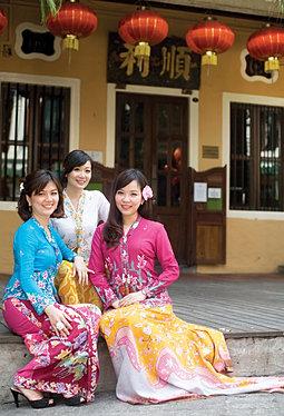 「little nyonya batik」の画像検索結果