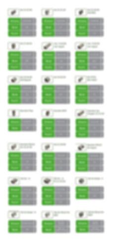 TABLE PRODUCT CONBLOC FULL.jpg
