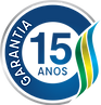 logo 15 anos.png
