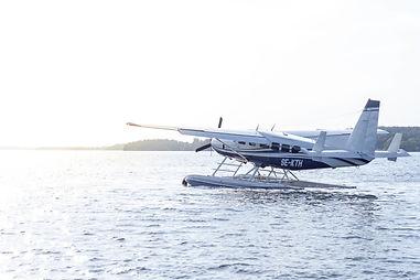 Cessna208b.jpg