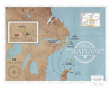 mappa-sweden-itinerary-v2.jpg