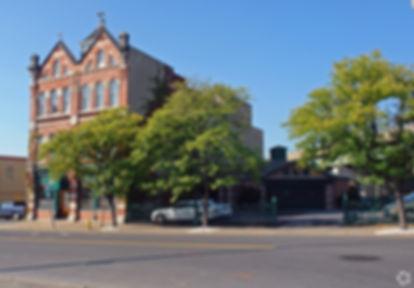 Colella Building.jpg