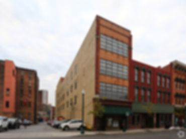 Hurbson Building.jpg