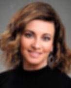 Sarah Pelligrini Headshot.jpg