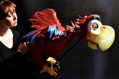 iagos puppetry Se iago miskos profil på linkedin, världens största yrkesnätverk iago har angett 4 jobb i sin profil se hela profilen på linkedin, upptäck iagos kontakter och hitta jobb på liknande företag.