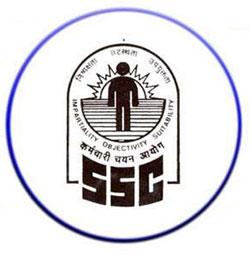 SSC Constable (GD) 2015 Result (Merit List) Declared Ocially
