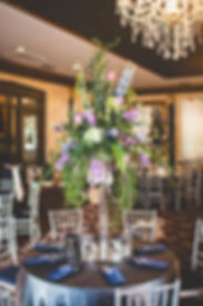 Preston Woodall House_Cora Lily Ballroom
