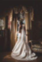 Preston Woodall House_Dramatic Bride.jpg