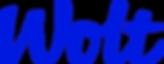 Wolt_Logo_RGB_Blue.png
