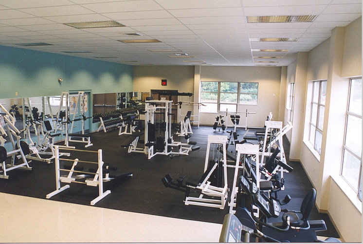 Fitness+Room+1.jpg