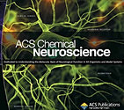 Image result for ACS Chem Neurosci.
