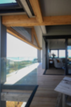 Beachside home Mount Mauganui