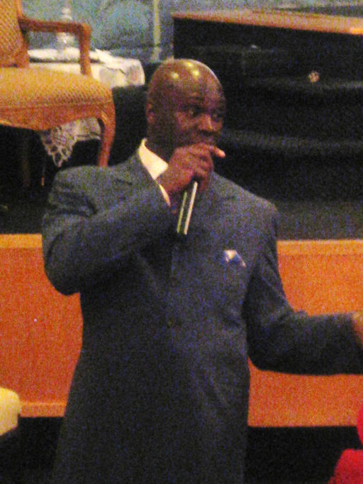 Pastor preaching 2.JPG